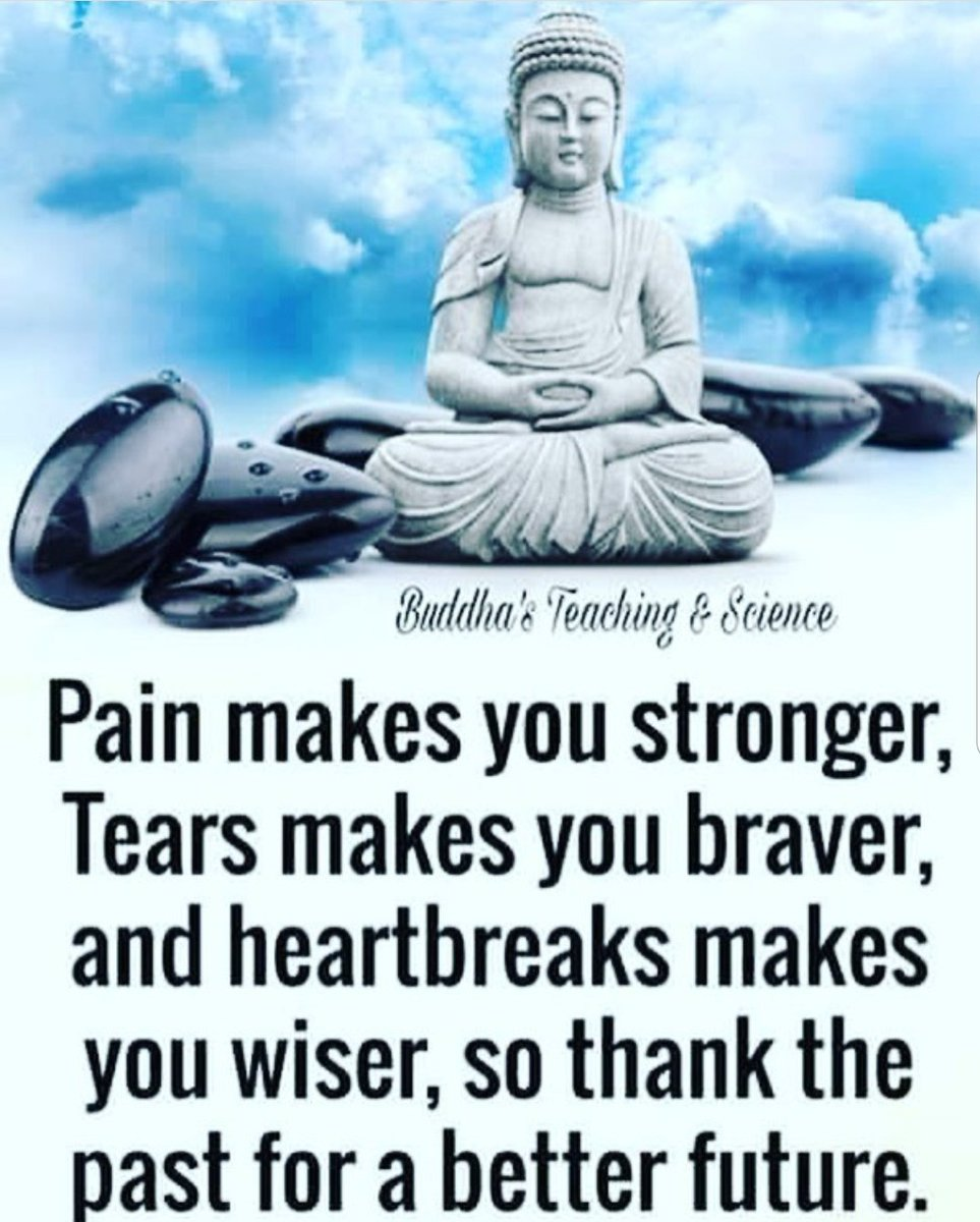 #ThursdayMotivation #thursdayvibes #ThursdayThoughts #thursdaymorning #Mindfulness #meditation #innerpeace #wellness #wellbeing #positivity #selflove #selfcare #Mindset #Happiness #spirituality #mentalhealth https://t.co/lz2XfxoZBT