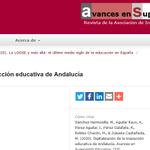 """Image for the Tweet beginning: Artículo """"Digitalización de la inspección"""
