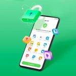 Image for the Tweet beginning: Xiaomi brings MIUI Security app