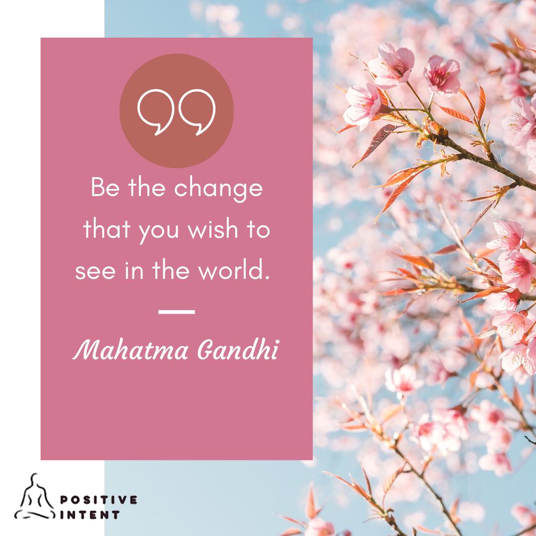What Do You Want To Change  ?  Positive Intent Beauty http://www.PositiveIntentBeauty.com   #spiritual #fragrance #beauty #beautyproducts #abundant #challenges #simple #vitamins #oil #spa #vegetarian #mind #spiritualjourney #feelbetter #quoteoftheday #qotd #amazing #great #wonderful #skpic.twitter.com/BpwRD8uyVh