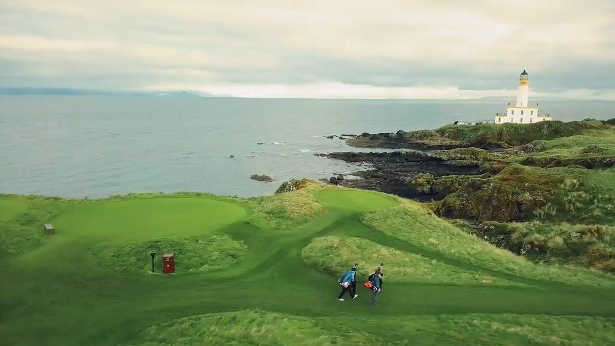 Hailed by golfing legends as having 'the greatest golf courses in the world,' see why our Scotland and Ireland properties are a must-visit destination: