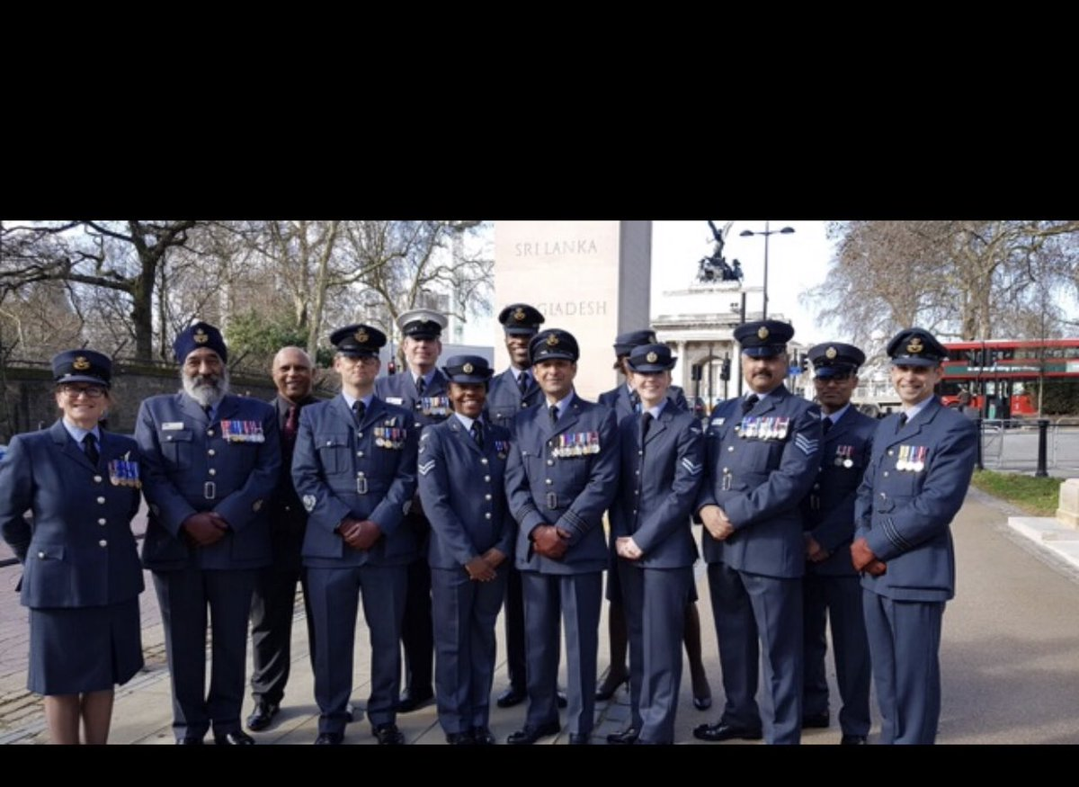 RAF Allies can't wait to chat to our @RAF_BAME network this evening and our personnel from @RAF_Cosford. ⬇️❤️   DM me if you don't have the new Zoom code!   #involvetoevolve #inclusion #LearningNeverStops https://t.co/tIFTE8IAzd