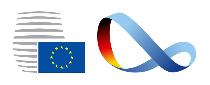 Best wishes to #Germany as they assumed @EUCouncil Presidency. #Armenia highly values comprehensive and enhanced partnership w/ #EU and its mmbs. Looking forward to closely working w/ Presidency to advance common values & shared commitments to jointly building a resilient future https://t.co/CdOMiN1eP4