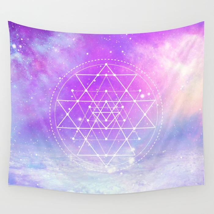 4th OF JULY SALE! Up to 40% OFF EVERYTHING via @society6  http://ow.ly/O6wC30qUr0u  Your purchase helps rescued animals :) #giftideas #decor #homedecor #mandala #tapestry #sacredgeometry #floweroflifepic.twitter.com/K6DdPKDtiO