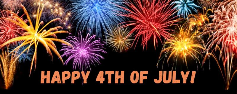 Happy 4th; Message from Fr. Gonyo https://conta.cc/3glgKgQpic.twitter.com/4RYUvcW68L