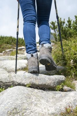 7 Great Tips on Trekking Poles   #hiking #camping #optoutside  https://t.co/JiuswTUP2A https://t.co/8YFus3PDGl
