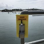 Image for the Tweet beginning: Here @StMarysHbr we want you