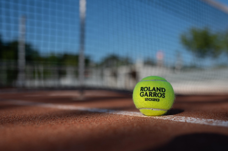 Roland Garros se jugará con público