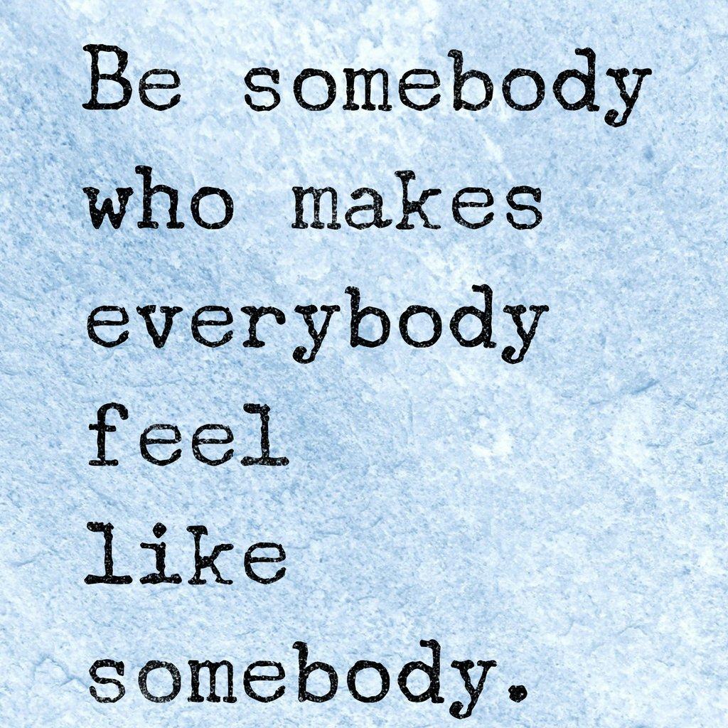 #motivation #inspiration #love #inspire #goals #empower #bekind #kindness #compassion #happiness #inspiration #giveback #motivation #consciousness #selfawareness #personalgrowth https://t.co/RSSuwVZU5M