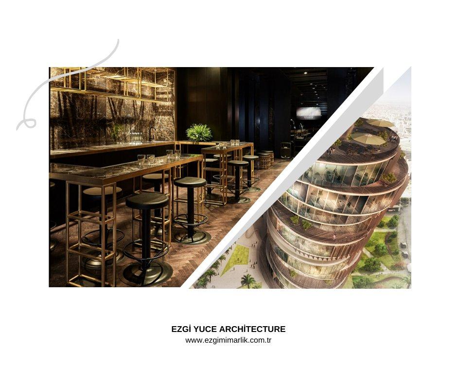 #ezgiyucemimarlık #architecture #ezgimimarlık #architecturephotography #interiordesign #interiorarchitecture #architect #architecturedesign #moderndesign #decor #mimari #mimariproje #architectural #decorationideas #sketch #3dsmax #vray #vrayrender #render @ezgiyucemimarlik1pic.twitter.com/md4OMVP9SA