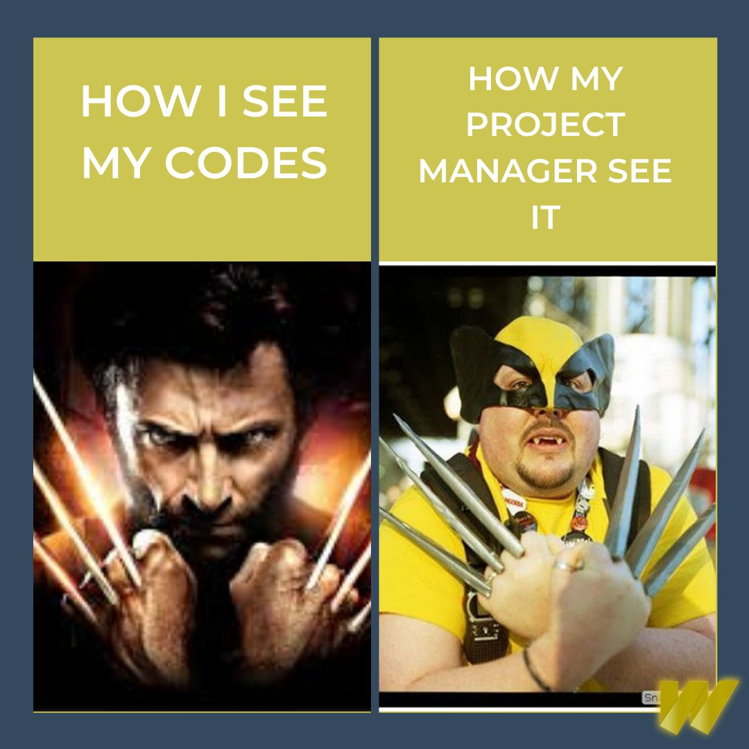 How do you see your codes? Visit Our Site or Follow our page to be up-to-date. https://t.co/H0R9unsmwc  #drupal #drupalcares #wordpress #webdesign  #webdevelopment #developer #socialmedia #marketing #DigitalMarketing #Technology #Innovation https://t.co/DIFUPSTQWQ