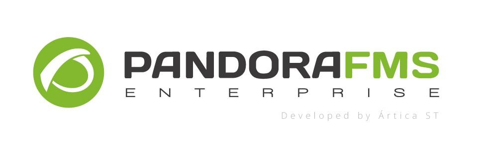 Llegas a tiempo. Descubre cómo acceder al eLearning site de Pandora FMS, su plataforma de formación.   👇👇👇  https://t.co/N1L3ZOglRY   #monitoring #technology #security #engineering #tech #sensors #software #developer #coding #programmer  #coder  #computer #development https://t.co/Bn1ffmpN4K