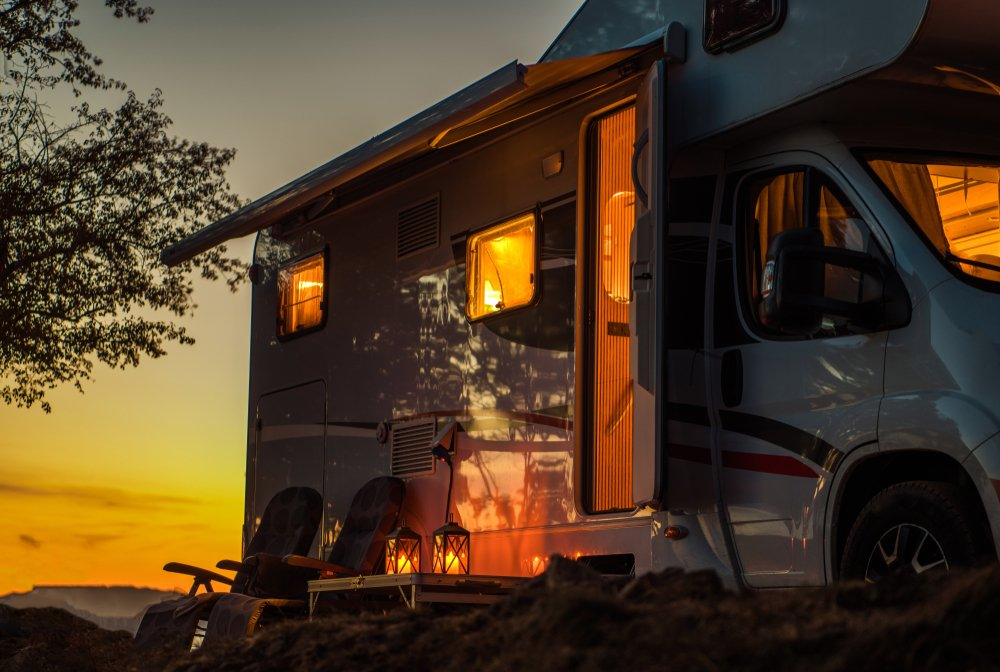 With RVing rising in popularity we thought we would tell you about @Outdoorsy It's an app and website that helps you find RV rentals. Where is the best places to RV? Let us know!  https://t.co/5WKjk4cACA  #adventure #alltrails #apps #camping #travel #guides #summer #2020 https://t.co/mCga72CS5Q