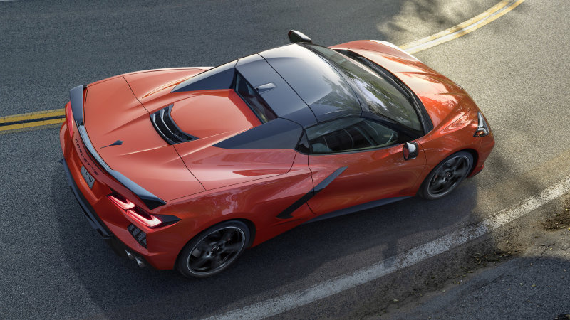 Stick with us and we'll keep you informed on what's up with Corvette...According to a recently leaked GM document, the C8 Corvette Z06 is next in the hopper #Austin #waco #wacotexas #marlintx #horsepower #luxuryforless #lifestyle #doingthings #corvette