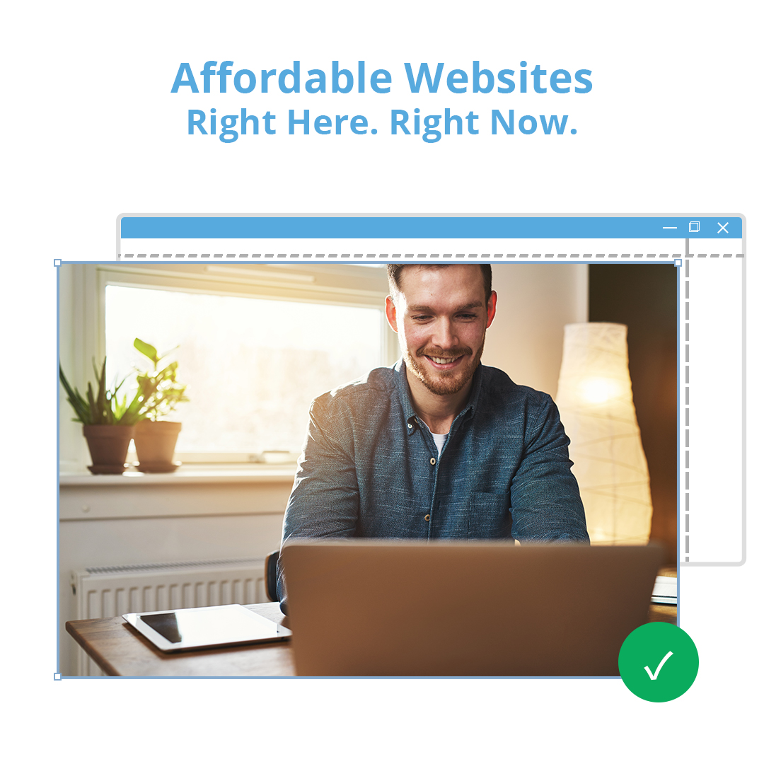 Your own website in only 48 hours at an affordable price!  Get in touch today. https://t.co/TrTApkTI0V https://t.co/VodrImPUNa #customersupport #customerservice #customercare #webdevelopment #webdesign #webhosting #webservices https://t.co/yGH1oMxCxV