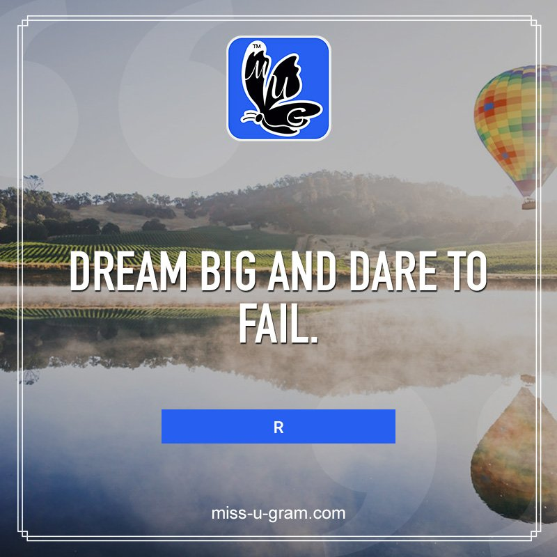 Follow @meDeepakJain, new age #startup #entrepreneur, #motivationalspeaker & #fullstack #developer. #entrepreneurshipwithdeepak #FolloMe #follo4folloback #follo4follo #folloback #follobackinstantly #deepakjain  RT @Miss_U_Gram: #startup #entrepreneur https://t.co/b1r3TX6c5c