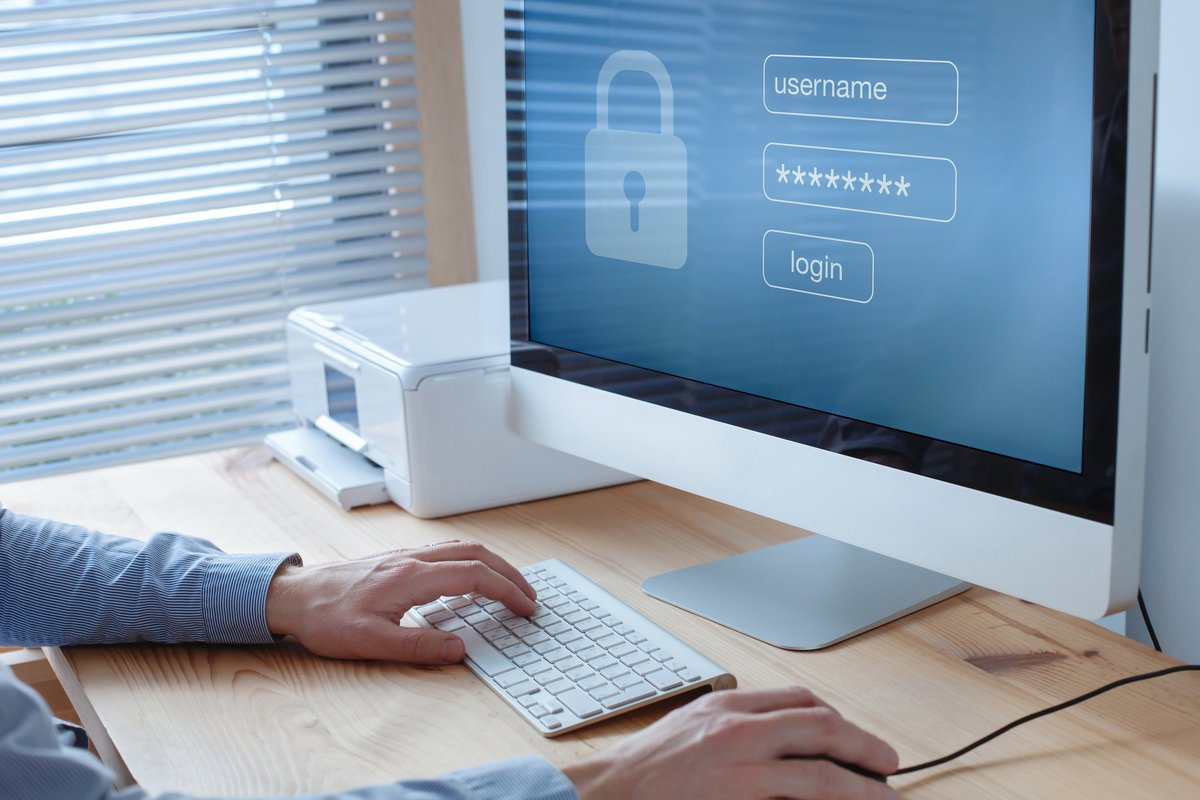 Why Track Your Logins & Passwords: 5 Reasons for Home Builders & Developers - The Punch List https://t.co/mcwSNq3pZ6 Learn why you should track your login info here #newhomemarketing #homebuildermarketing #newhomecommunity #realestatemarketing #homebuilder #developer #logininfo https://t.co/n638DrWzBv