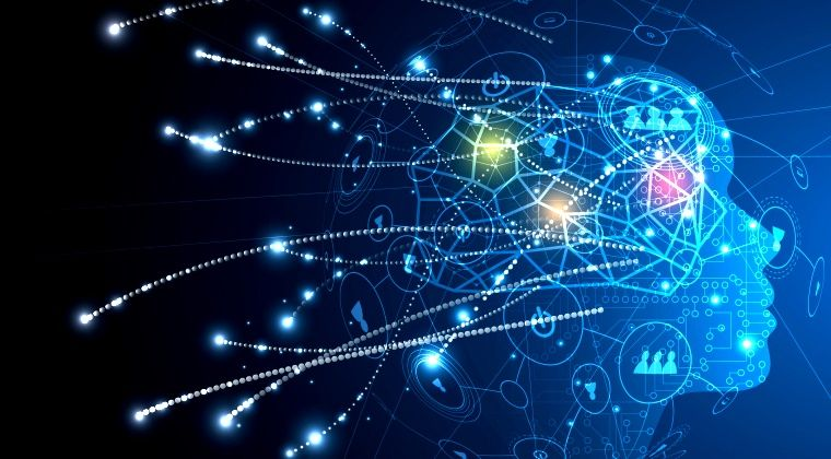 - What is DeepLearning?  - What is the difference between #MachineLearning & Deep Learning?  Join this free #course and kick-start your journey in deep learning.   https://t.co/v6nsW8QJKz   #ComputerVision #naturallanguageprocessing #DeepLearning #MachineLearning https://t.co/PltPORDZNk