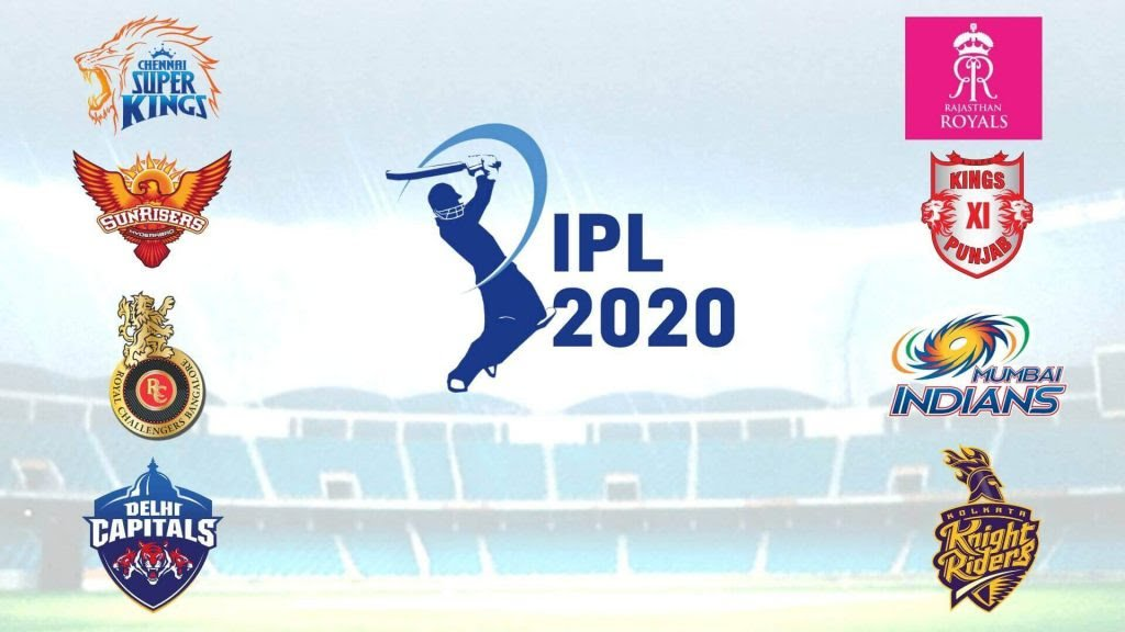 """""""The race is between UAE and Sri Lanka and we will need to decide on where we host the league depending on the situation there with regards to the coronavirus pandemic,"""" - BCCI Officials  #Cricket #IPL2020 #UAE #SriLanka #coronavirus https://t.co/OnCsRwTBxO"""