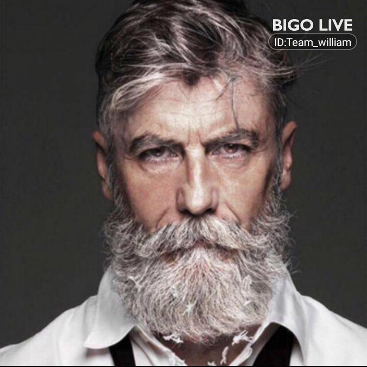 Come and see wᴵᴸᴸᴵᴬᴹ Ꭻᴬᶜᴷ 's LIVE in #BIGOLIVE: Want to  be host join  https://slink.bigovideo.tv/lHL5aHpic.twitter.com/bPyhQpmTrM