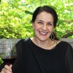 Image for the Tweet beginning: Elizabeth Schneider (MBA '05) quit