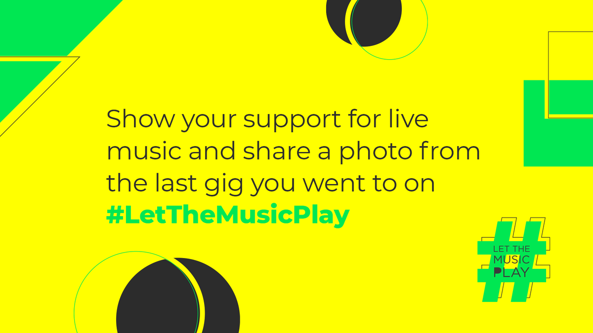#LetTheMusicPlaypic.twitter.com/feWeduPK1s