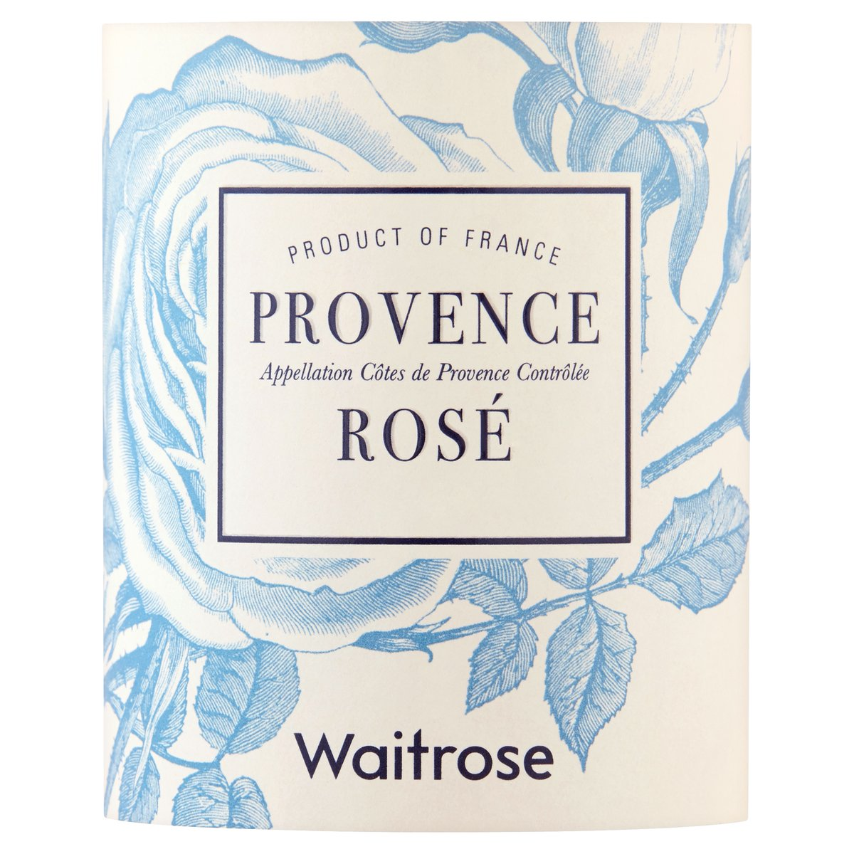 My latest wine of the week is a cracking own-label rosé from @waitrose, currently on offer at £6.74 as part of the supermarket's 25% off on six bottles deal.  https:// timatkin.com/tasting-notes/ waitrose-blueprint-provence-rose/  …  #rosé  #drinkbetterwine #wineoftheweek<br>http://pic.twitter.com/qoZEo2gE1Q