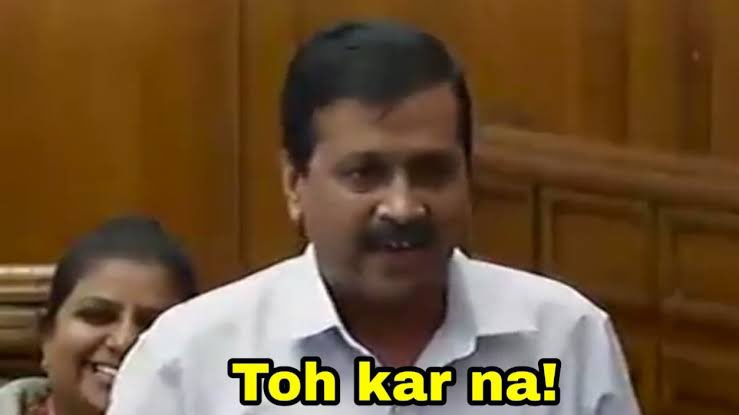 #IPL2020 #BCCI: We may start IPL soon Me:<br>http://pic.twitter.com/a0OyXBQZ1v