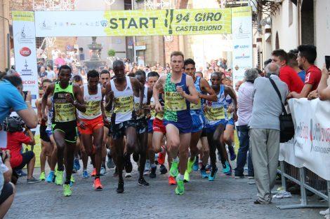 Rinviato il giro podistico di Castelbuono, l'emergenza sanitaria ferma la manifestazione sportiva - https://t.co/z6ZHgkT225 #blogsicilianotizie