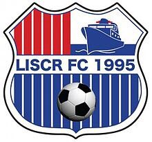 🚨Club Statement🚨 In keeping with the guidelines set by the gov't of Liberia to avoid the spread of #Covid19 & with football being suspended by the LFA, players of @liscrfc1995 are to abstain from all footballing activities. Management will punish any player caught violating