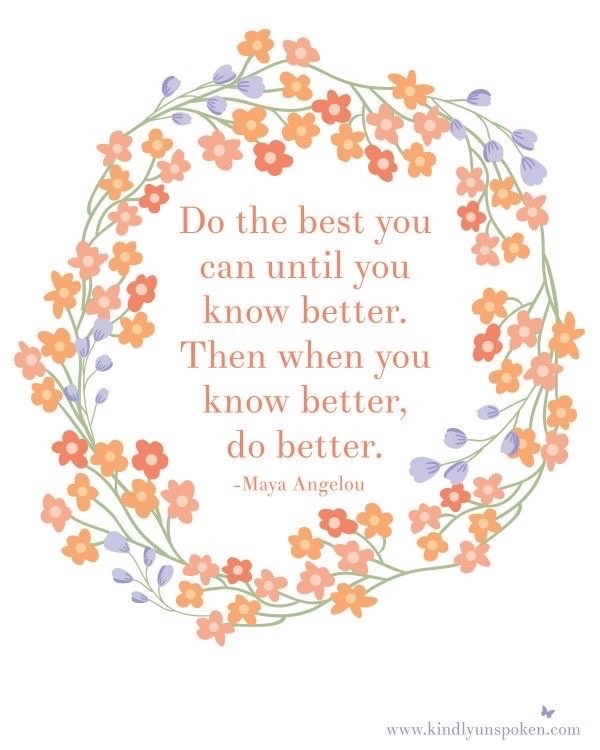 #ThursdayWisdom #FridayMotivation #JoyTrain #ThinkBIGSundayWithMarsha #IQRTG #Life #quote 🌾🍃🌼🍃🌾