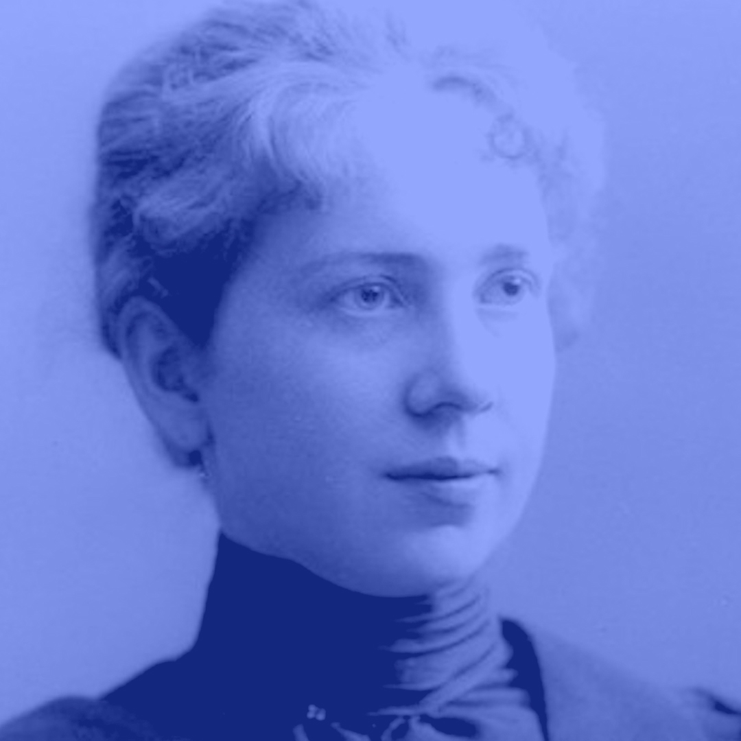 #EfeméridesNucleares| El 2 de julio de 1876 nacía Harriet Brooks, pionera en el campo de la física nuclear  #PersonajesDeLaCiencia https://t.co/8SWO1WfRYv