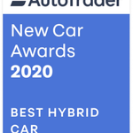 Thrilled that @AutoTrader_UK has named the @LexusUK #NX Britain's Best Hybrid Car. Another accolade awarded to Lexus from the most important judges of all - Britain's drivers. #ATawards Thanks to every one of you voted! https://t.co/gxuiJ6Fk3V