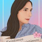 Image for the Tweet beginning: 🔴 La Profesora Daniela Muñoz
