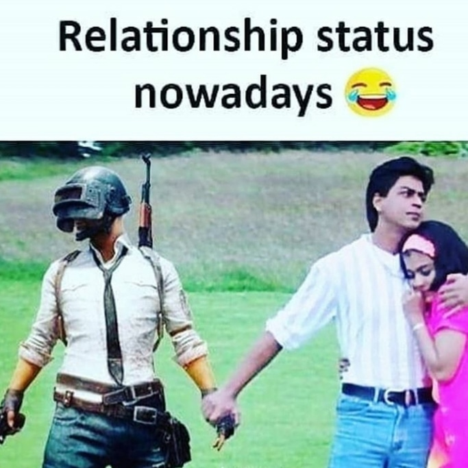 Pro plays #pubg #pubgxbox  #gamer #relationshipmemes #streamer #twitch #gamespic.twitter.com/oOYeZPdaGT