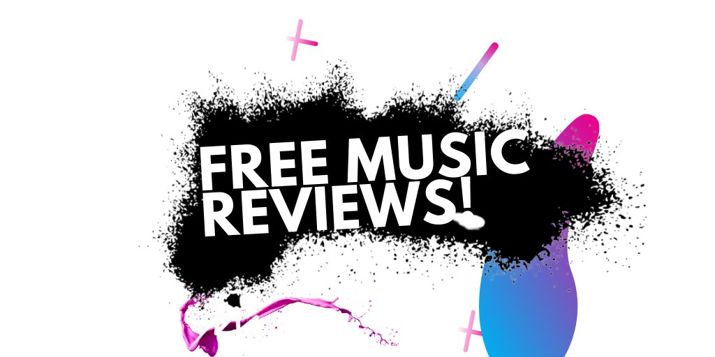 We have a great way that will allow you as an artist to get your latest song heard and reviewed!! . . . #musicians #alternative #drummer #bass #smusic #guitarplayer #blues #love #rockmusician #indierock #indiemusic #vinyl #bands #guitars  #artist #rockbands #songwriterpic.twitter.com/ZkeJwSBOei