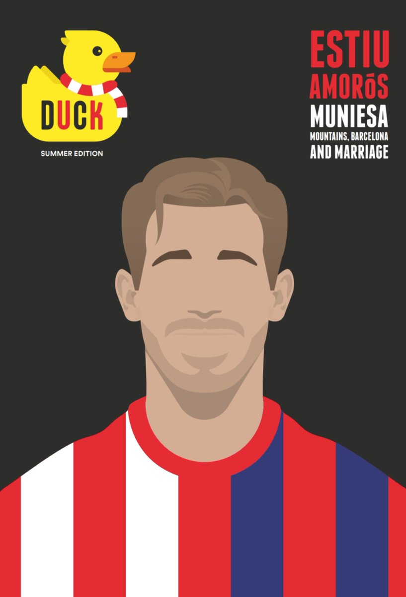 Seven years ago today this lad signed for Stoke. We miss @muniesa92 smile in ST4.