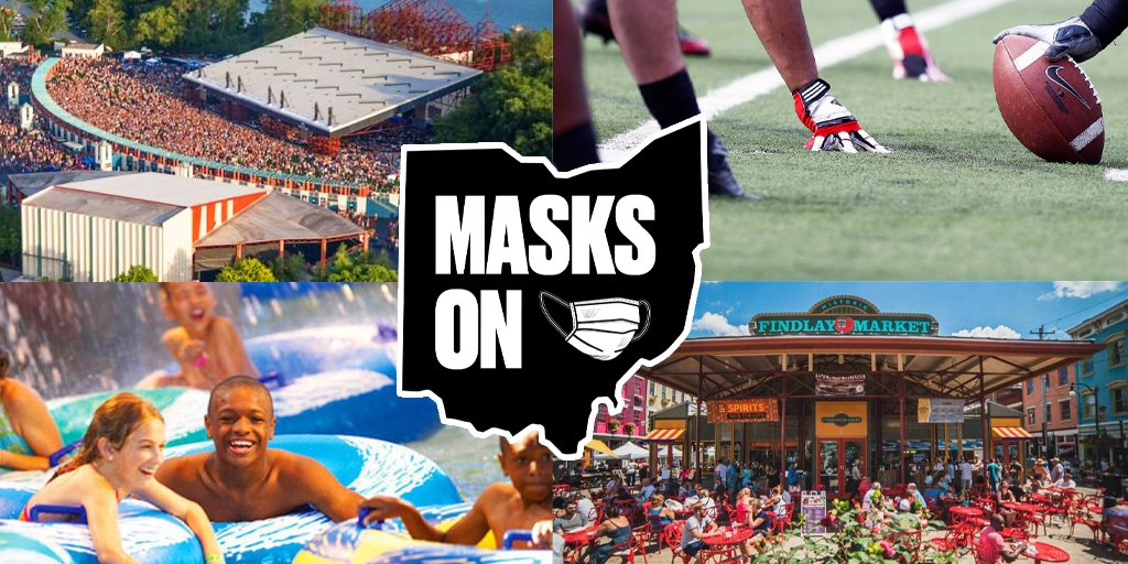 If you want this:           Put Your #MasksOn https://t.co/htjl4WrtFl