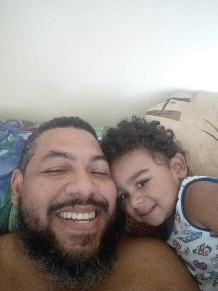 Today, Thankful Thursday is very special. I don't post anything personal but, am thankful that two years ago today, my wife gave me the gift of our son. Unfortunately because of COVID, we are apart so I cant celebrate with him. Treasure your loved ones ppl. #thankfulthursday <br>http://pic.twitter.com/Qv0G4zgEfR