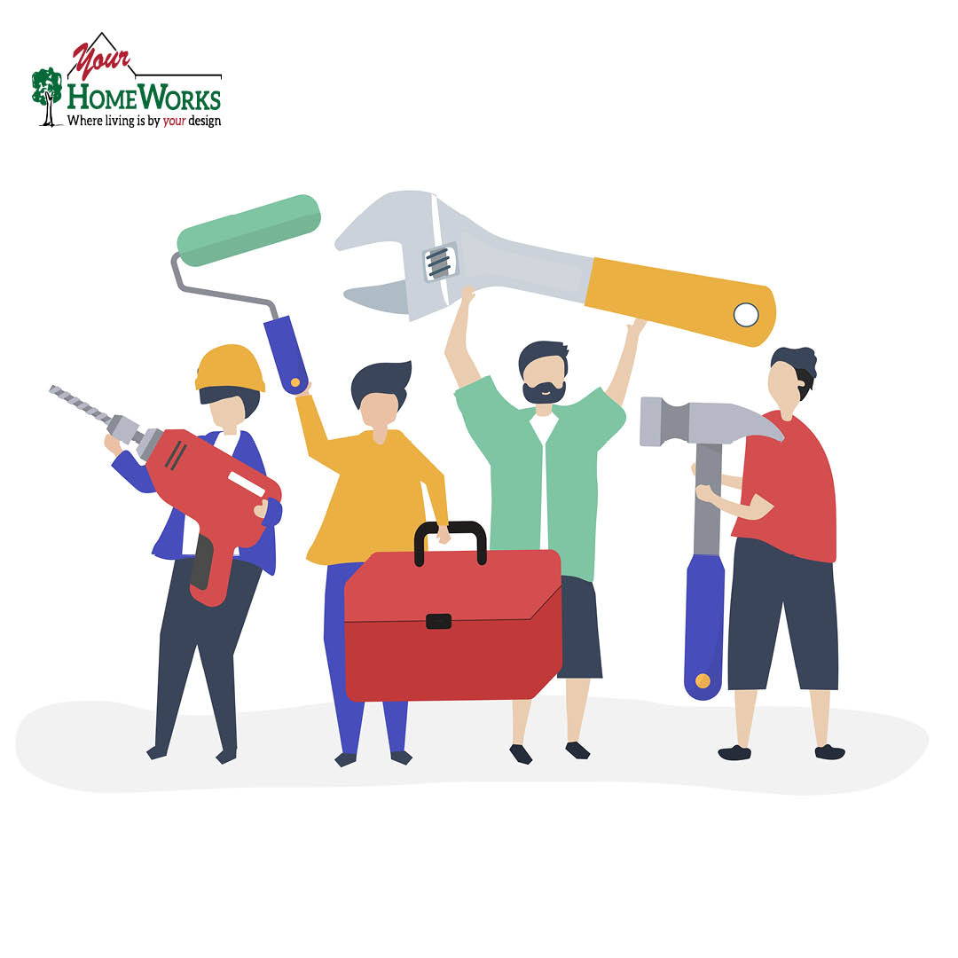 Maintenance free units are built with all-metal construction by Your Home Works.  #HomeBuyers #RealEstate #ContainerHome #MaintenanceFree #Metal #Construction #AdvancedTechnology #SmartTechnology #GreenTechnology #energyefficient #uniquehomespic.twitter.com/XGcFWjhnZI