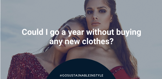 Amazing article from @laurenbravo at @guardian to get you inspired on how tofeel free https://soo.nr/YLsW  #moderesponsable #slowfashion #nachhaltigemodepic.twitter.com/VTYrBvUy2x
