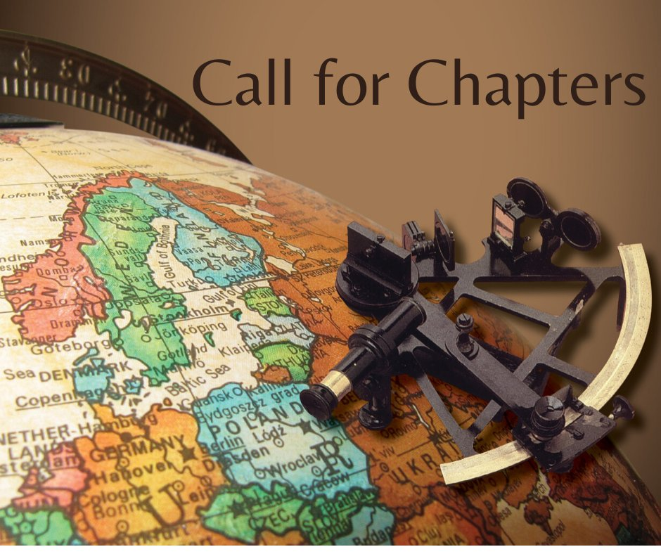 CALL FOR CHAPTERS for the latest ASSADPAM Book Series (vol. 2) themed, A call for action: A reflection on the tenets of Public Administration  Read more...https://t.co/GttQs4eXgs  #books #academic #chapters #research #ASSADPAM https://t.co/EpYpK3kcQi