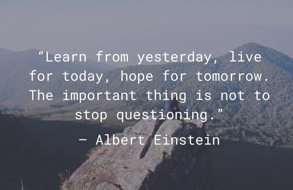 """Learn from yesterday, live for today, hope for tomorrow."" —Albert Einstein https://www.firstelement.ca #learn #motivation #grow #life #knowledge #beardpower #growabeard #beardsofig #beardoil #beardlove #beardfashion #beardgod #beardworld #beardofinstagram #beardselfie #beardbrandpic.twitter.com/d8I1UFUluB"