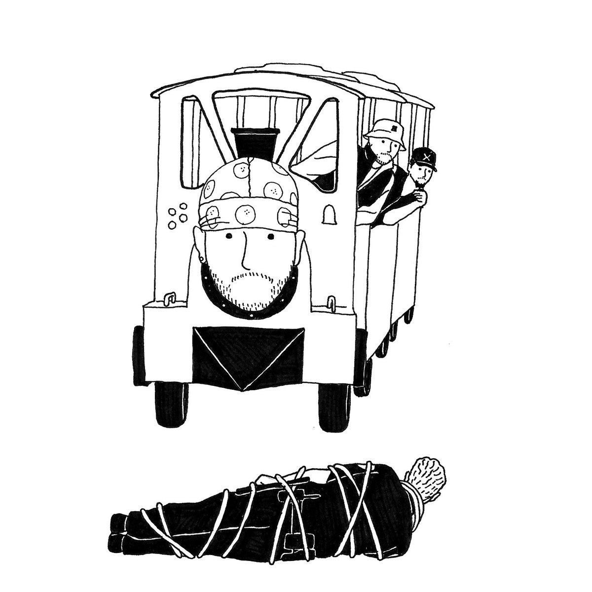 Lil Scammer That Could #guapdad4000 #denzelcurry  #hiphop #trap #rap #rapper #singer #songwriter  #oakland #california #carolcity #florida #america #us #drawing #illustration https://t.co/c7IzvLZa4X