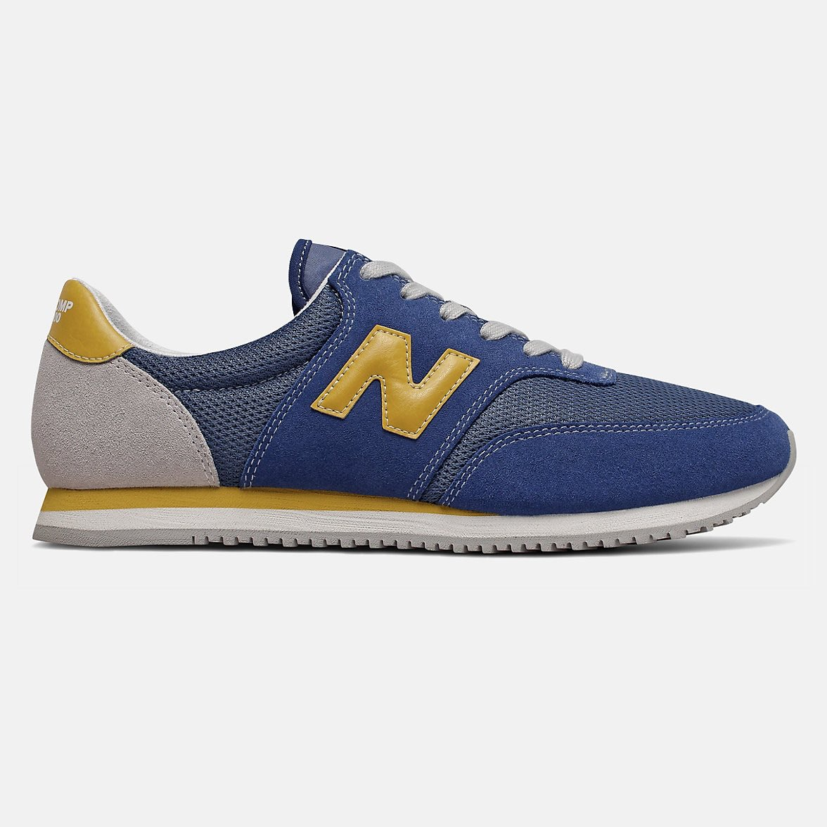 "Ad: Straight out of the archives - the New Balance Comp 100 is now ONLY £30!  Code ""NBEXTRA20"" here => https://t.co/Cs3EiE9aNZ  Three styles to choose from  UK3.5-12.5 (RRP£75) https://t.co/ZXq3Xp4qy8"