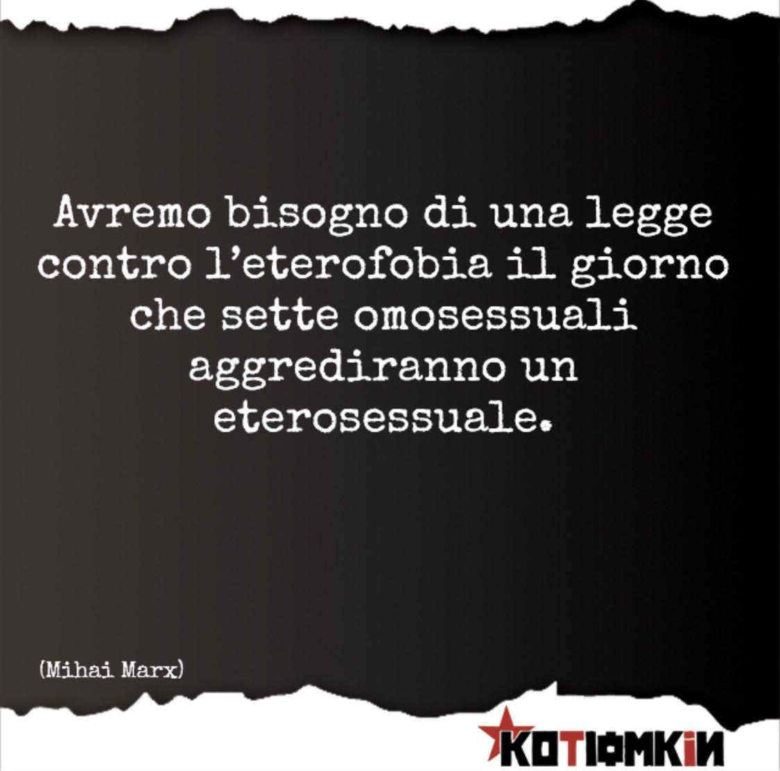 #eterofobia