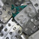 Image for the Tweet beginning: Reciclaje de medicamentos, una acción