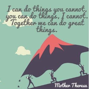Together we can do great things! #abed #equitableeducation #HoldMyHandAb https://t.co/emTjNr2rN8