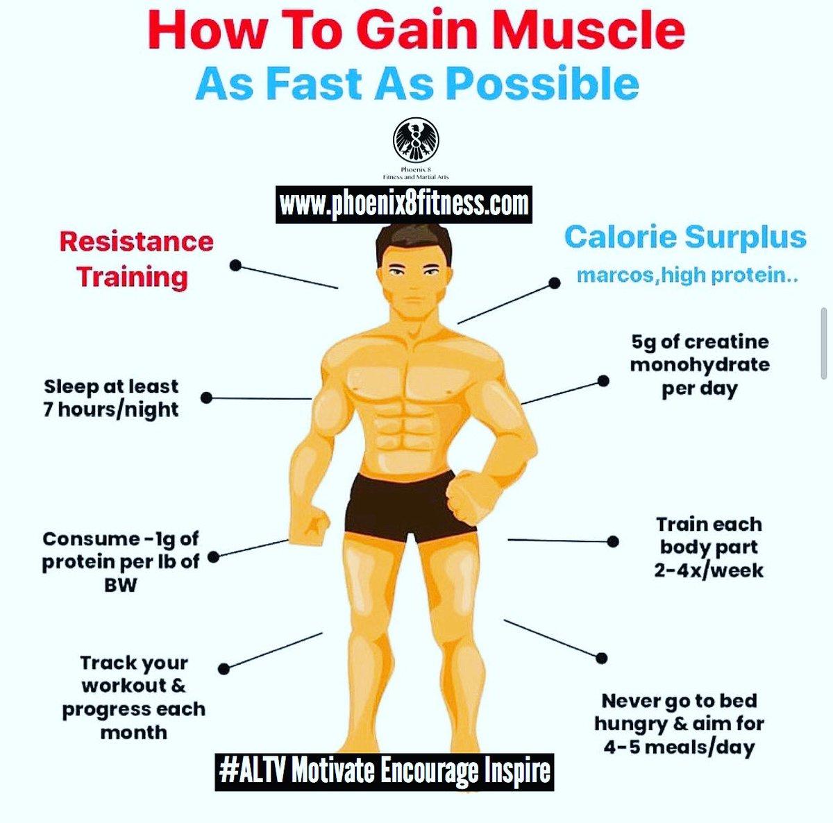#fitness #gym #fit #instafit #workout #exercise #motivated #fitnessmotivation #dedication #kungfu #kickboxing #nutrition #martialarts #healthylifestyle #fitfam #fitnessaddict #diet #boxercise #muscle #gymrat #grind #hard #davidgogginsmotivation #altv https://t.co/Aggp9u6eT8