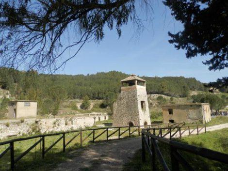 Ok a nuovo statuto parco minerario Floristella-Grottacalda, un passo in avanti verso valorizzazione territorio - https://t.co/vCNV7f62M8 #blogsicilianotizie